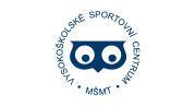mst_logo.jpg