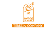 terezia_logo.jpg