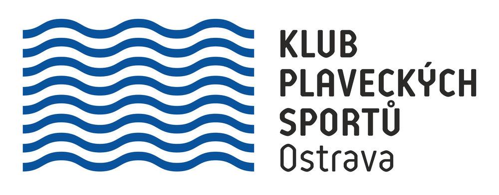 logo_Klub_plaveckych_sportu_Ostrava_big.jpg