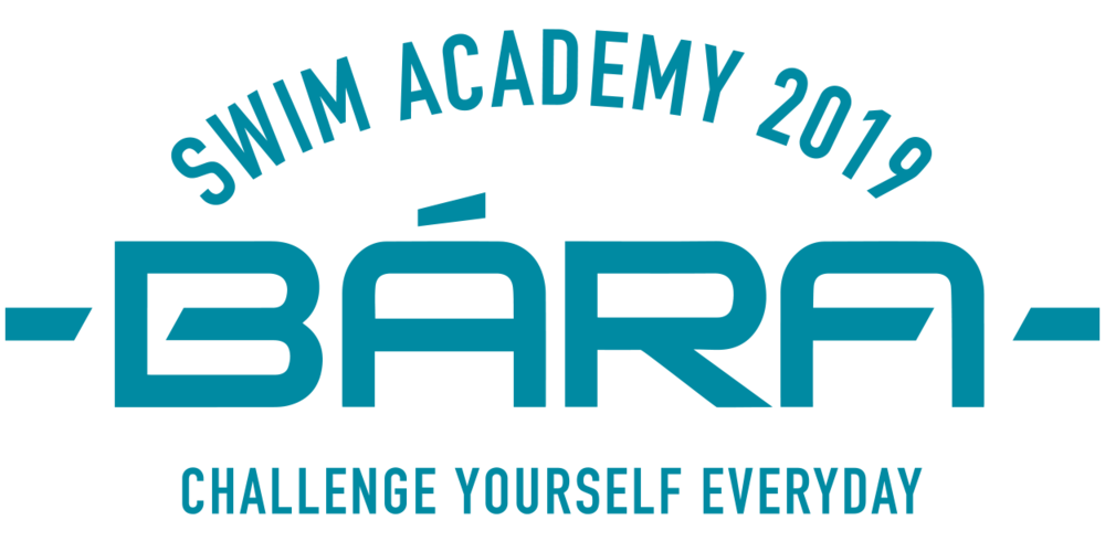 swim_academy_1.png