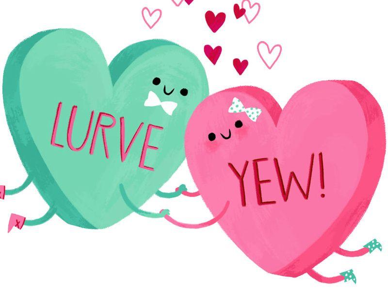 5fb90f268ac17c Valentines Day With Trey Songz