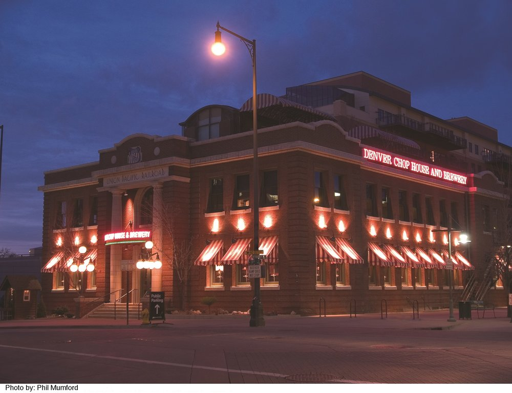 DenverChopHouse-300dpi.jpg
