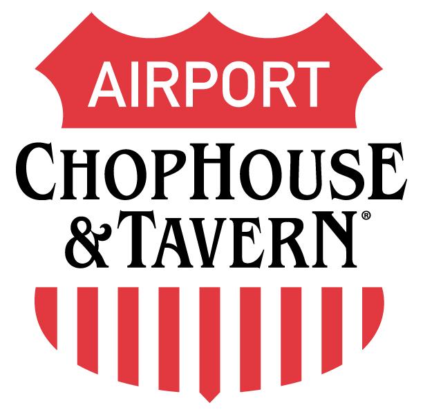 ChopHouse_Logo_Website_Airport_Temp.jpg