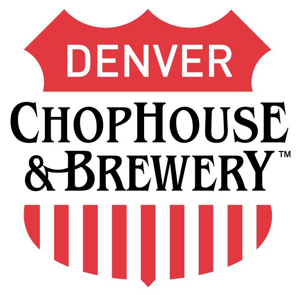 ChopHouse-Logo-Denver_Temp.jpg