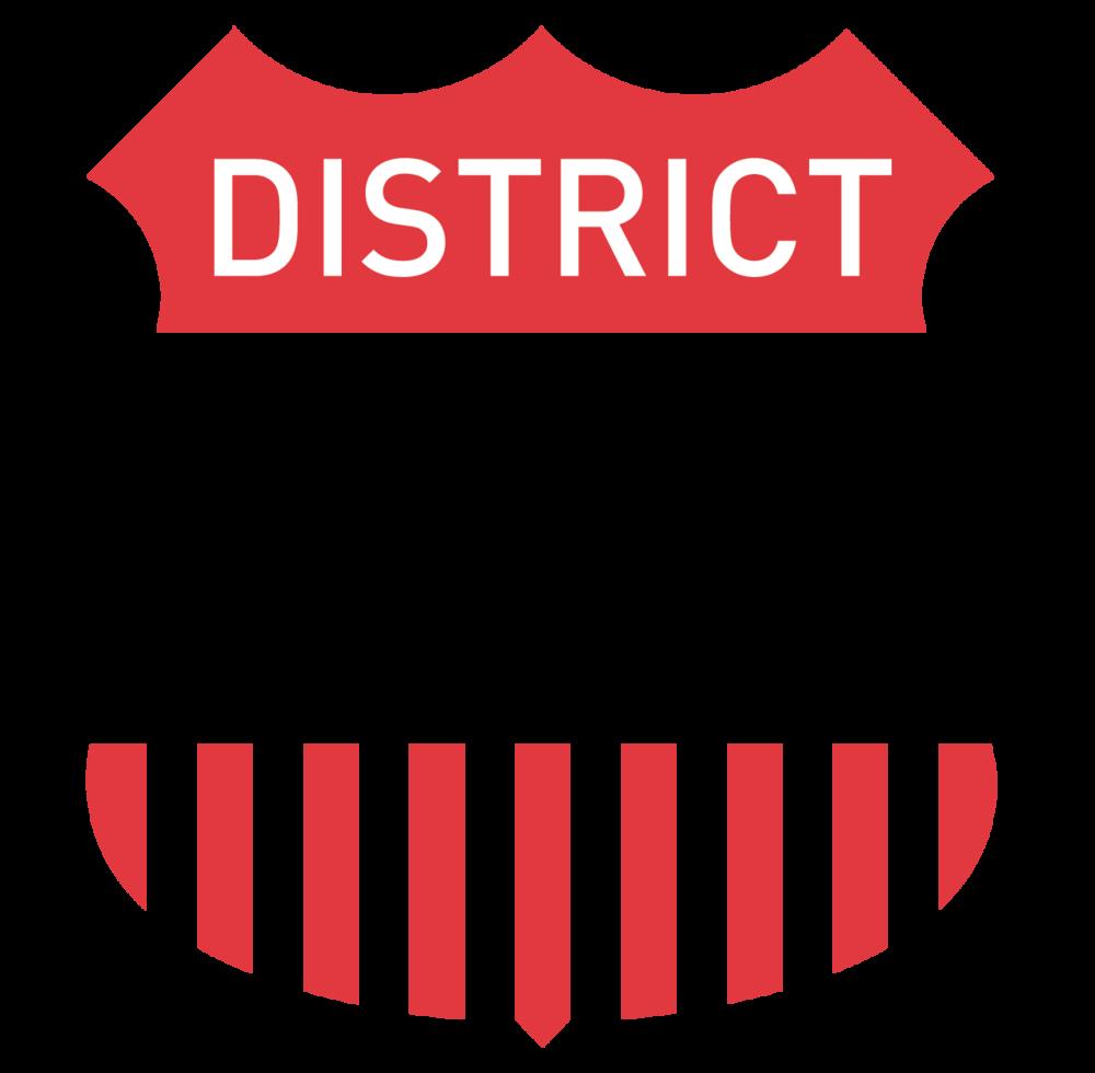 ChopHouse Logo Website_District-04.png