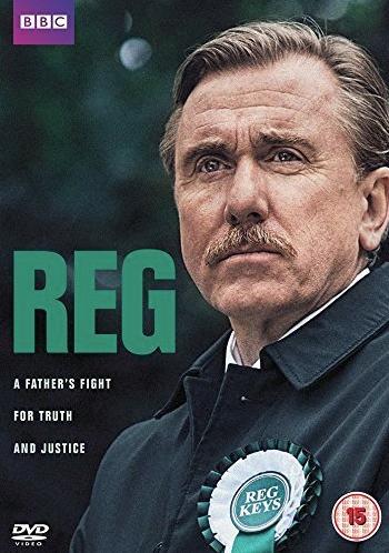REG DVD Cover.jpg