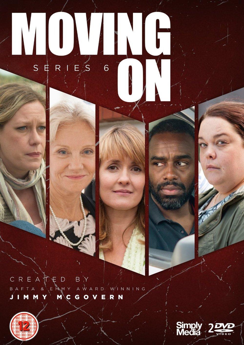 Moving On - Series 6 DVD.jpg