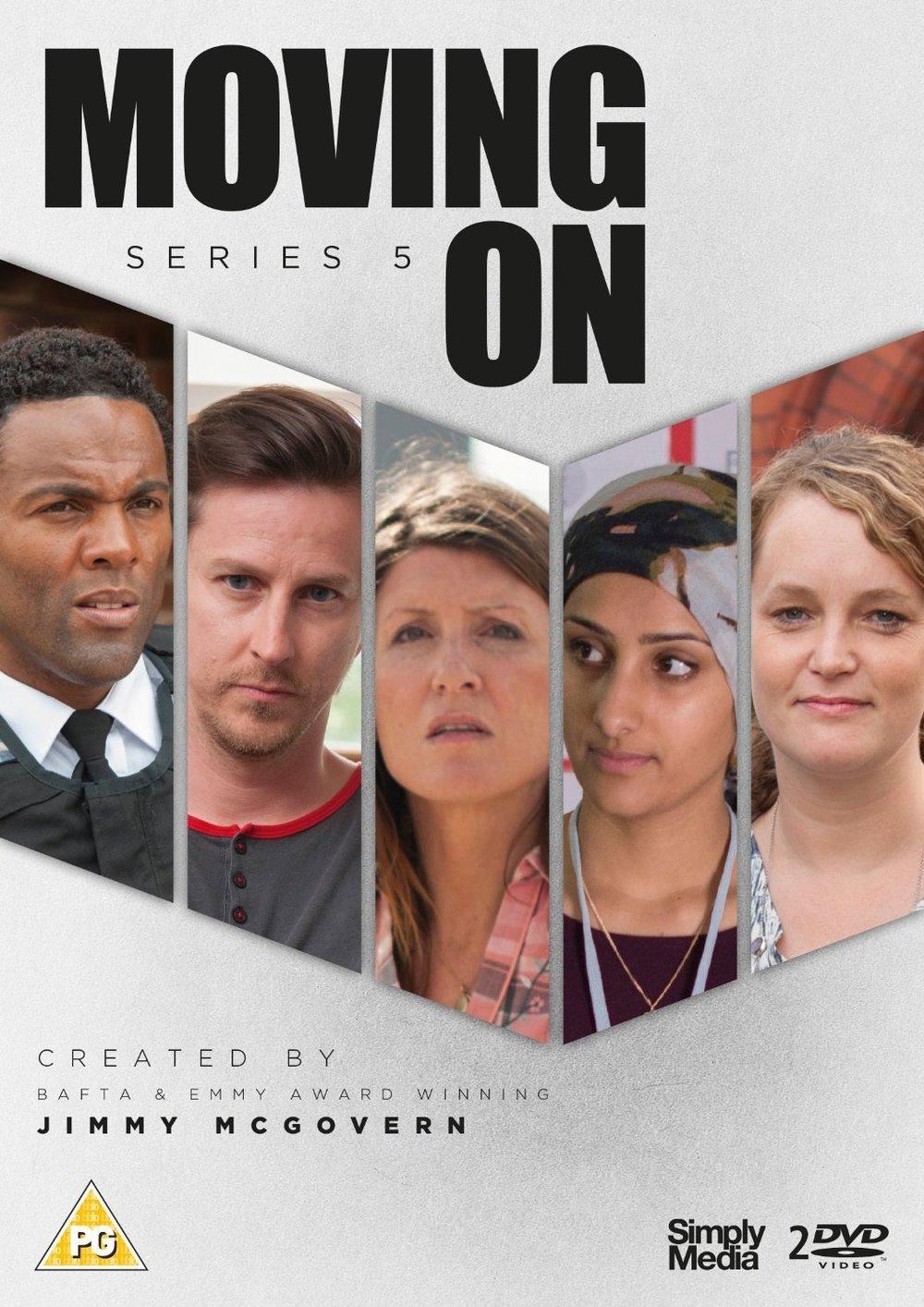 Moving On Series 5 DVD.jpg