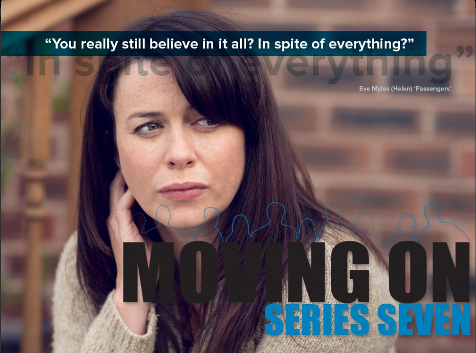 Moving On_Poster_1.jpg