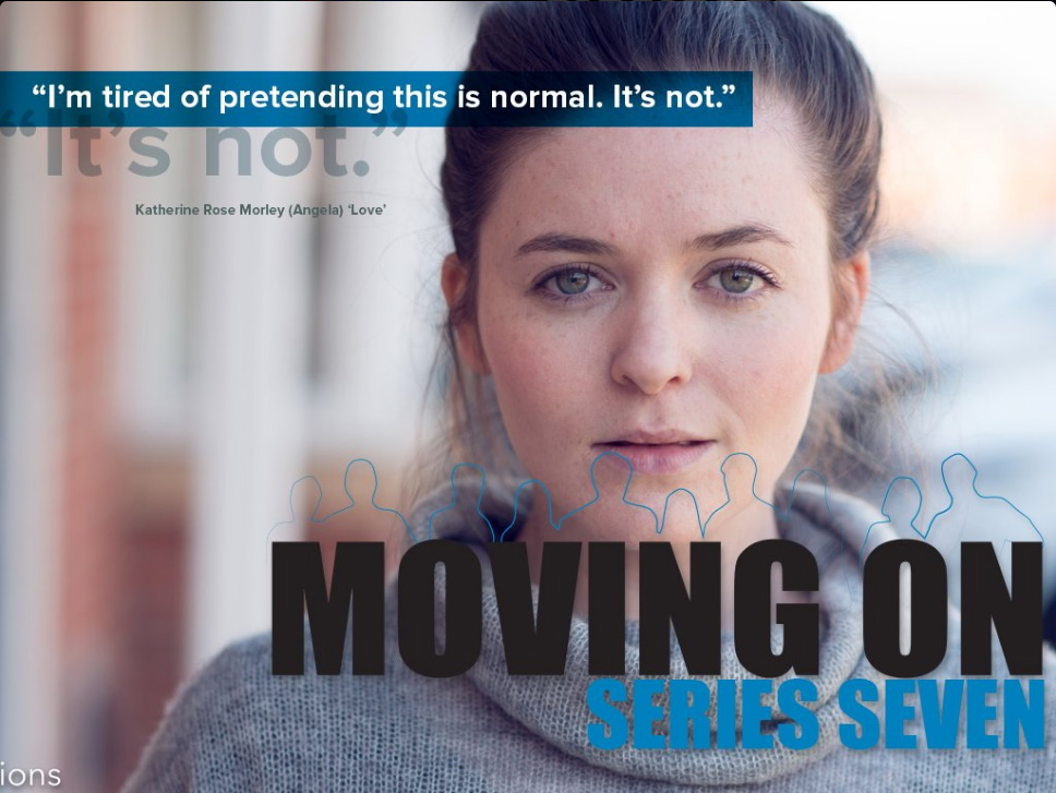 Moving On 7 - Poster_4.jpg