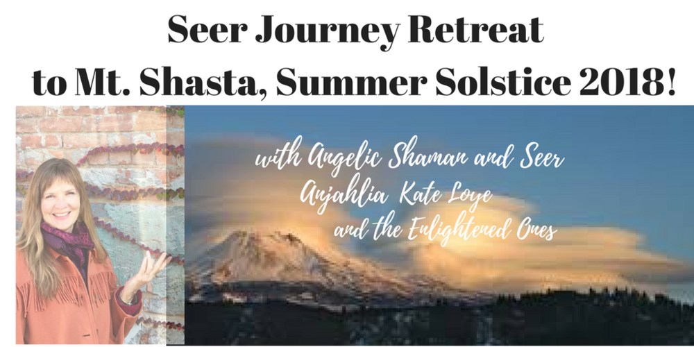 Mt Shasta Seer Journey graphic.png
