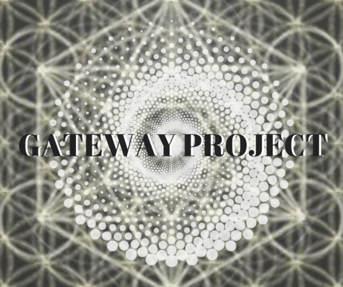 GATEWAY PROJECT.png