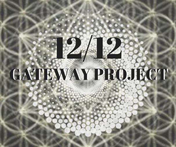 12:12GATEWAY PROJECT.png