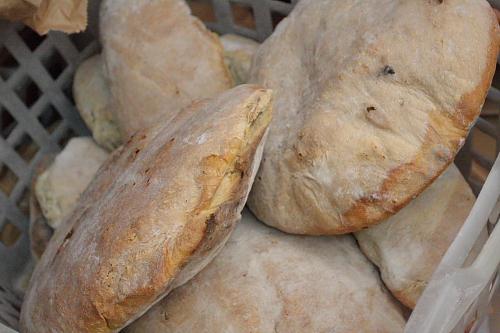 bread-vv