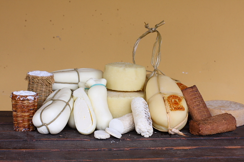 cheeses-of-calabria