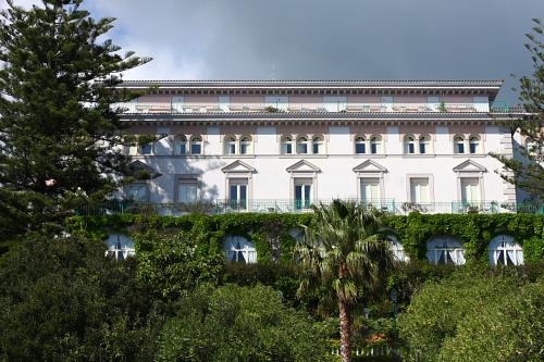 hotel-san-michele