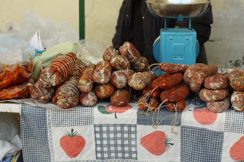 salumi-at-vv-market