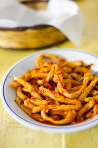 filei-with-nduja