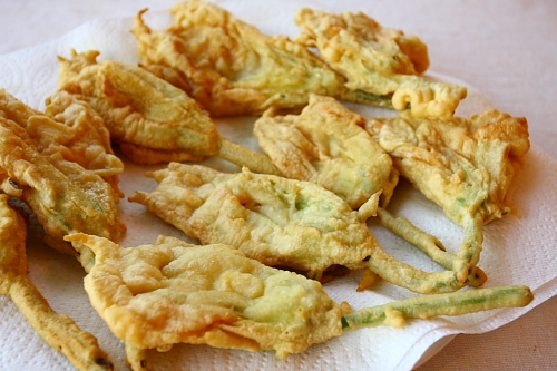 fried-zucchini-blossoms