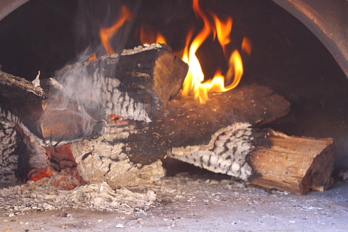wood-burning-inside-oven