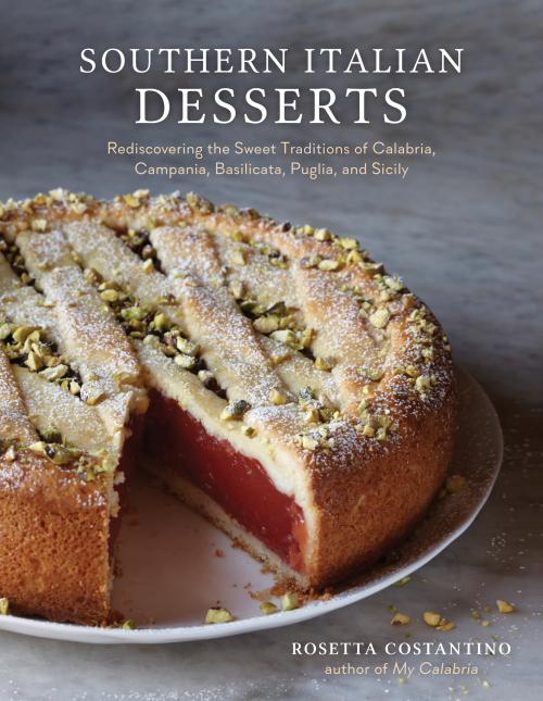 Italian Cake Recipes From Italy