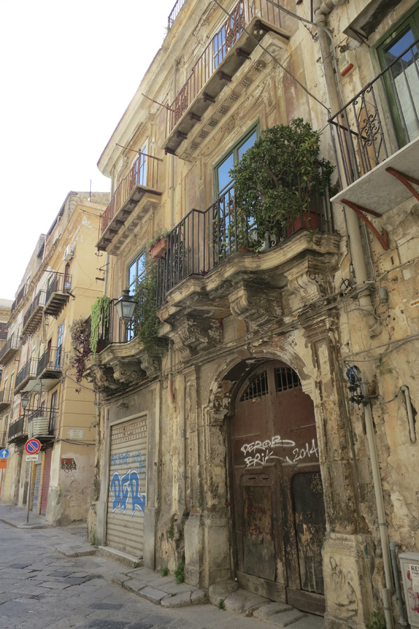 Julia-Spiess-Sicily-08.jpg