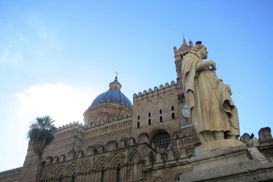 Julia-Spiess-Sicily-02.jpg
