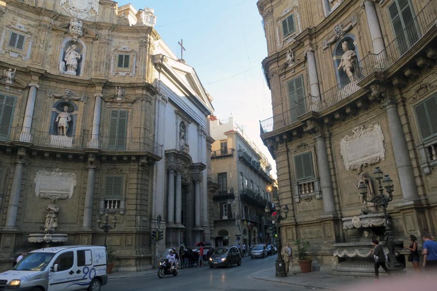Julia-Spiess-Sicily-04.jpg