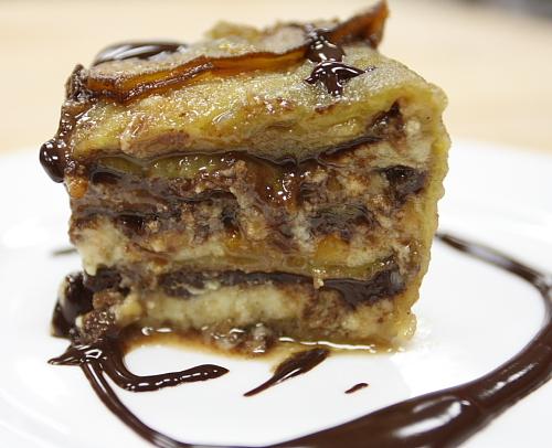 melanzane-al-cioccolato1.jpg
