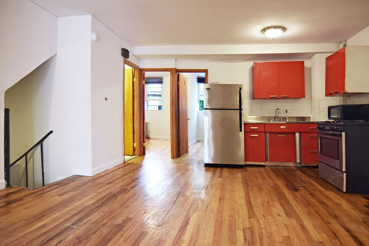 Williamsburg | 3 Bed | 2 Bath