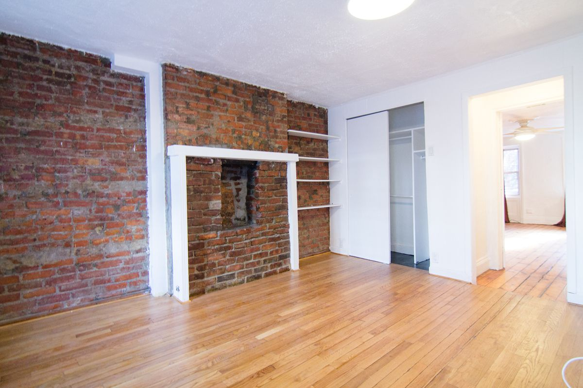 Boerum Hill | 1 Bed | 1 Bath