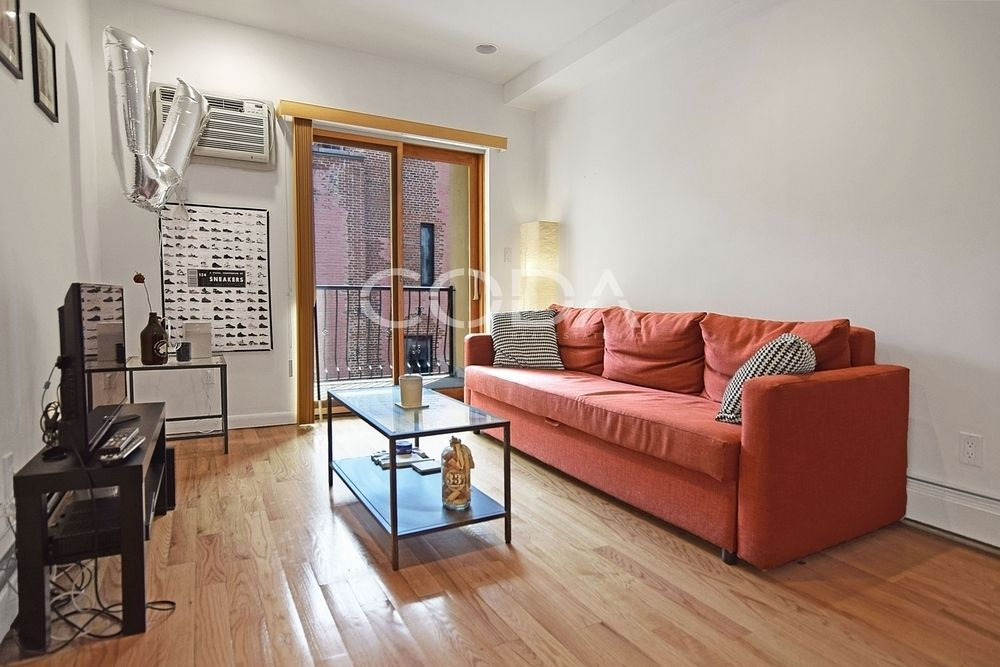 Greenpoint | 1 Bed | 1 Bath