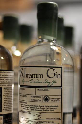 gin16.jpg