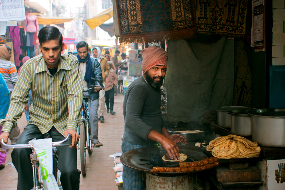 street delhi.jpg