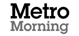 metro morning.jpg