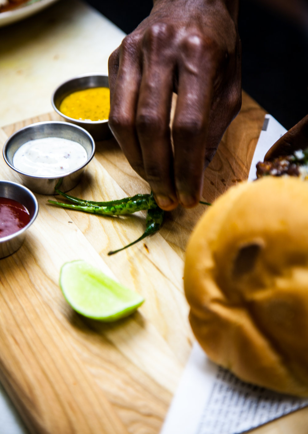 Indian Street Food_KH-26.jpg