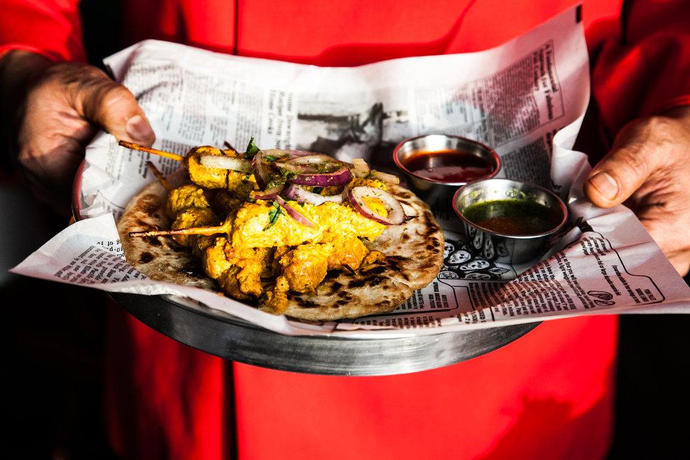 Indian Street Food_KH-38.jpg