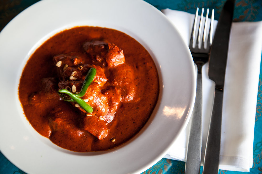 Indian Street Food_KH-52.jpg