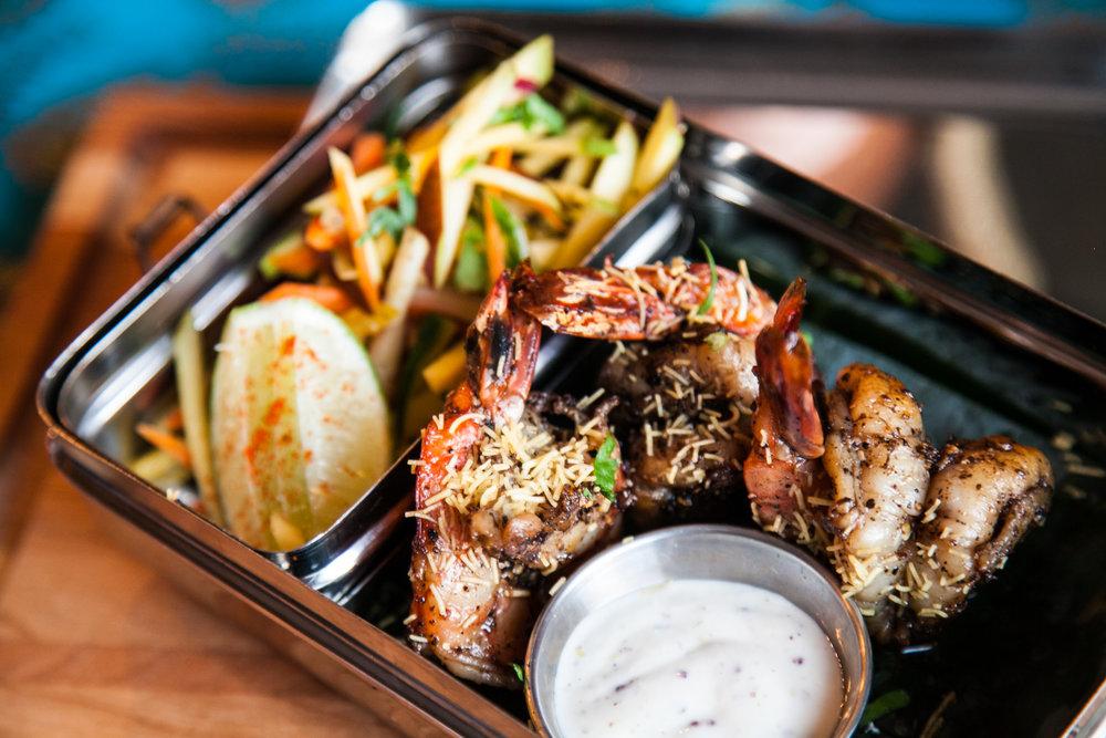 Indian Street Food_KH-68.jpg