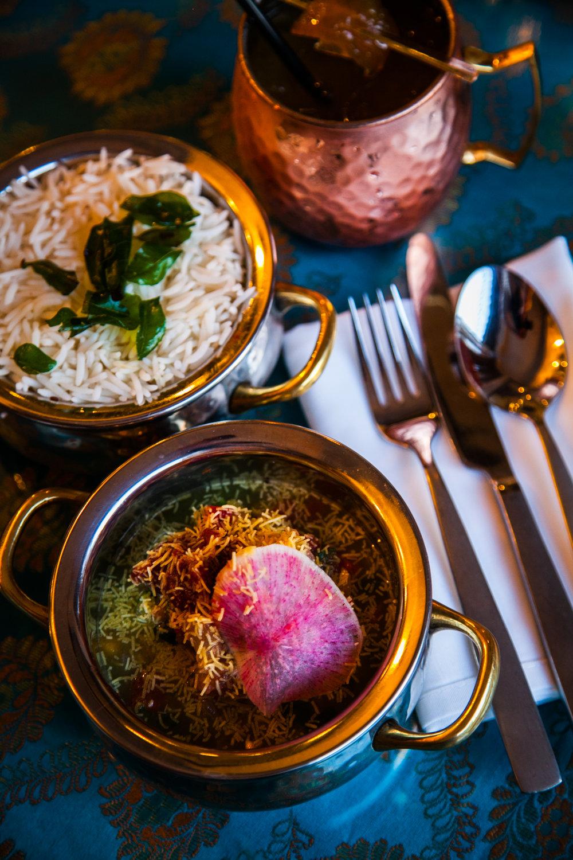 Indian Street Food_KH-79.jpg