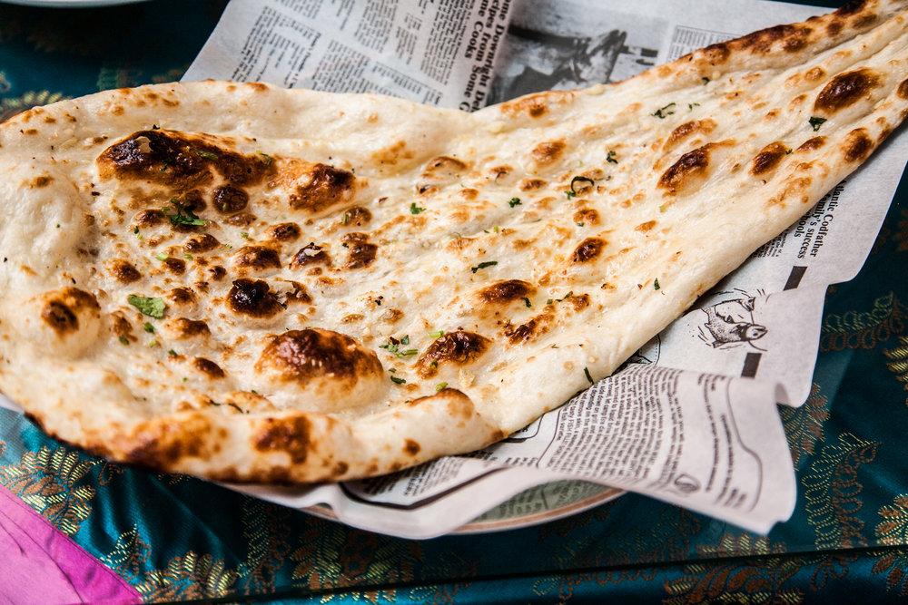 Indian Street Food_KH-88.jpg