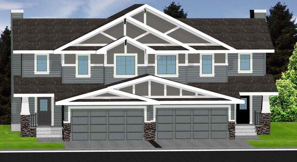 two storey duplex.jpg
