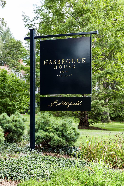 160817_D-S_HasbrouckHouse-19.jpg