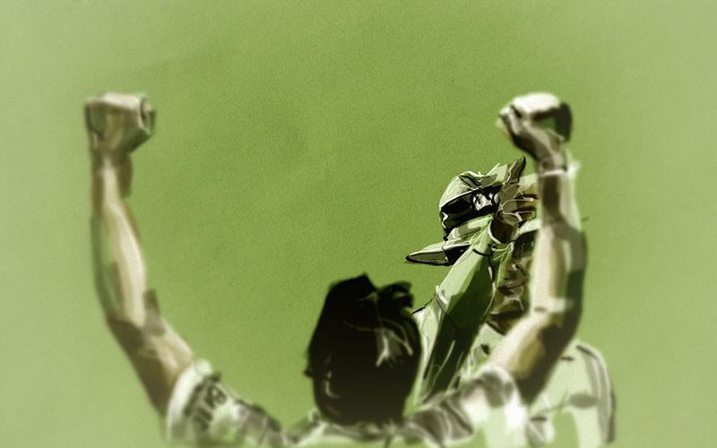 Umpire1.jpg