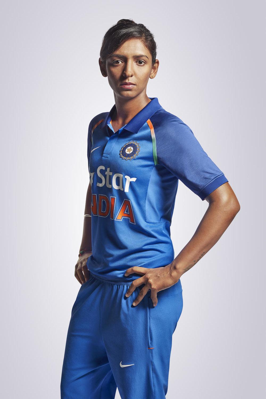 Nike India ODI Women1.jpg