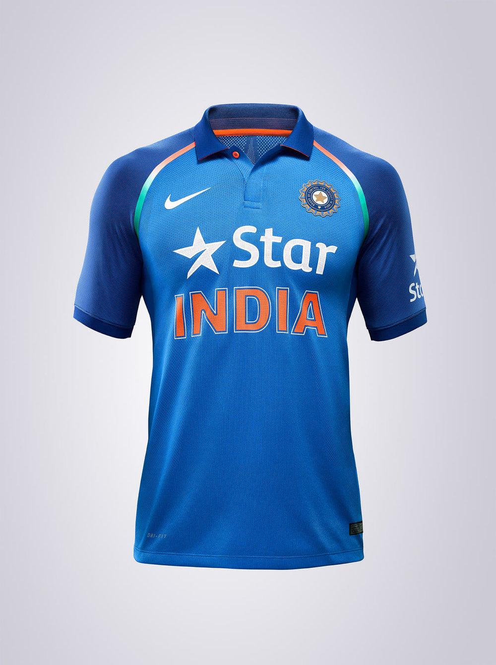 Nike India ODI Jersey.jpeg