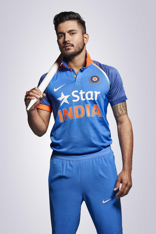 Nike India ODI Men.jpg