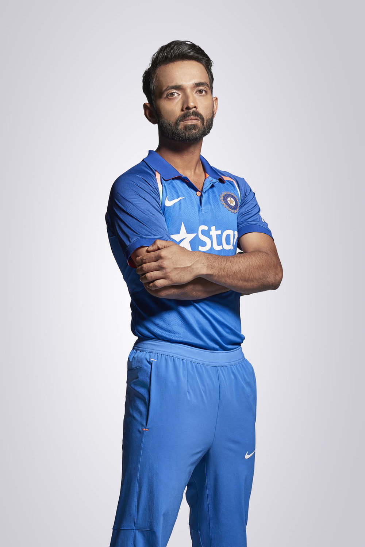 Nike India ODI Rahul.jpg