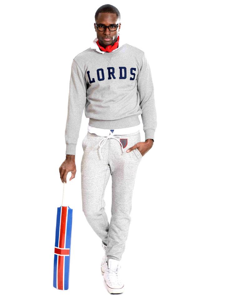 Lords+Sweatshirt+12.jpg