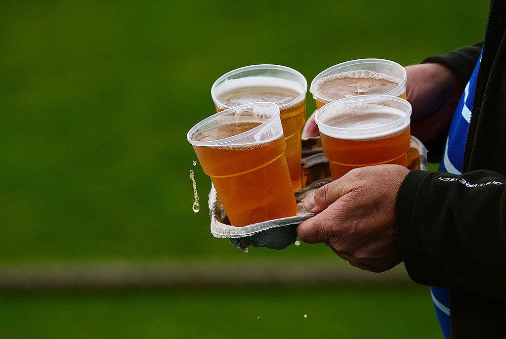 cricket beers.jpg